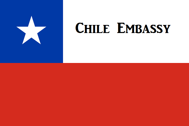 Flag_of_Chile